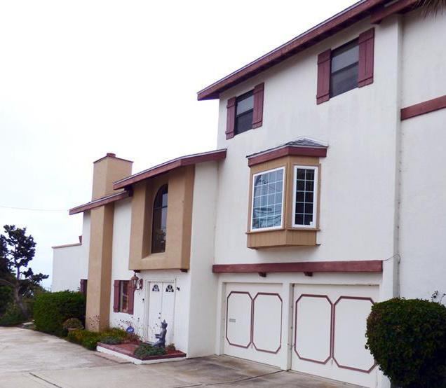 La-Jolla-Exterior-Before-3-pod